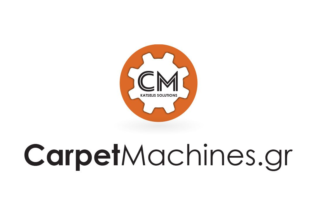 logo-carpetmachines.gr